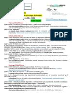 cartel-correcto-Ponencias-2