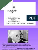 piaget (2).pptx