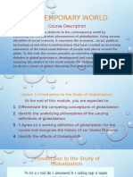 Contemporary World ppt.pptx