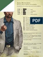 06HojasDePersonajeDos.pdf
