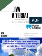 vter8_ppt10.pptx