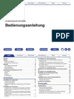 AVRX4300H_EU_DE.pdf