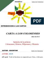 Colosenses-paula