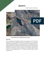 MINASPATA informe.docx