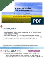 2.-dr.-Joice-Acute-Diarrhea-dr-Joyce-IDI_.pdf