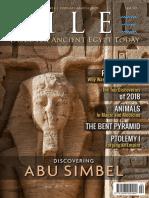 Nile_Magazine_No._18__Feb-Mar_2019-Sample-R20190426-104346-z26pw5.pdf