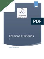01 MANUAL TECNICAS CULINARIAS 1