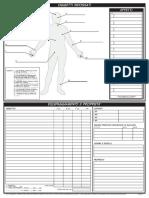 [D&D 3.5e - Ita] Scheda A3 Libricino.pdf