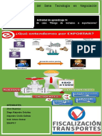 EVIDENCIA_10_estudio_de_caso_el_riesgo_d.docx