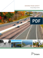 ontario-road-safety-annual-report-2013