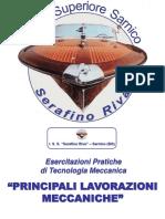 PRINCIPALI LAVORAZIONI MECCANICHE.pdf
