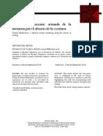 9199-27021-2-PB.pdf