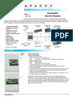 spectra-et02-7170919.pdf