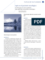 Musicoterapia en el paciente oncologico.pdf