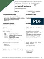 6601-02-guia-de-remision-remitente