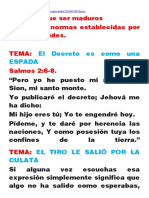 EL DECRETO PROFÉTICO.docx