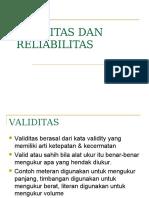 VALIDITAS_DAN_RELIABILITAS_.ppt