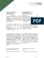 2018_07_26_Standarddokumente-Wandeldarlehen-Gesellschafterbeschluss-Wandeldarlehen-Deutsch-_-Englisch — kopia