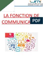 FONCTION DE COMMUNICATION.docx