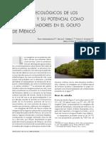 art_manglares.pdf