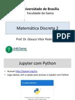 intro_python.pdf