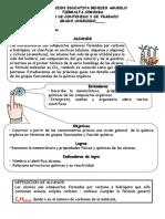 guia_quimica_11.pdf