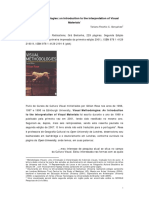 visual METODOLOGY -RESENHA.pdf