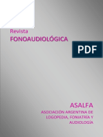 Caracteristicas_de_la_Voz_en_Personas_Tr.pdf