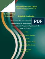 tnt01c957.pdf