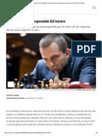 Ajedrez-Torneo de Candidatos_ Grischuk pide la suspensión del torneo _ Deportes _ EL PAÍS
