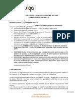 GUIA DE APRENDIAJE 21010100801 - 21010103302.docx