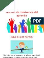 Normas de convivencia del aprendiz.pptx