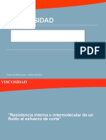 3 - Viscosidad.ppt