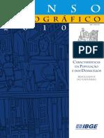 IBGE- senso demográfico.pdf