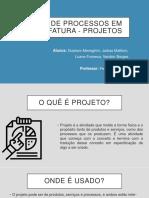 Projetos - Gutavo, Jarbas, Luana , Vandoir.pdf