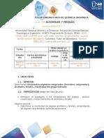 practica 2 informe.docx