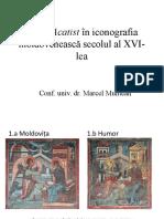 Imnul Acatist 1