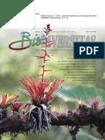 biodiv117ar1.pdf