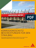 Broschuere_Stahlhochbau_DE_Sika.pdf