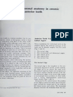ARTICULO ESTETICA NISHIMURA.pdf