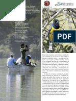 biodiv112art3.pdf