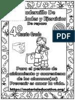 4toGradoCuadernilloRepasoAislamientoMEX.pdf