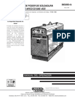 Manual de partes lincoln sae 400.pdf