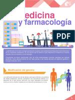 M16_S2_Medicina y farmacología_PDF (1)