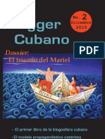 002 Blogger Cubano eBook