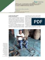 biodiv109art3B.pdf
