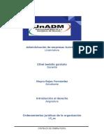 IDE_U3_EA-MARF.docx