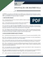 edital-de-renovacao-de-matricula-20-1