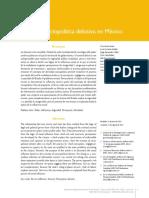 Dialnet-IdentidadSociopoliticaDelictivaEnMexico-5493099