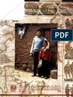 Tablas_del_grosor_del_tejido_blando_faci (1).pdf